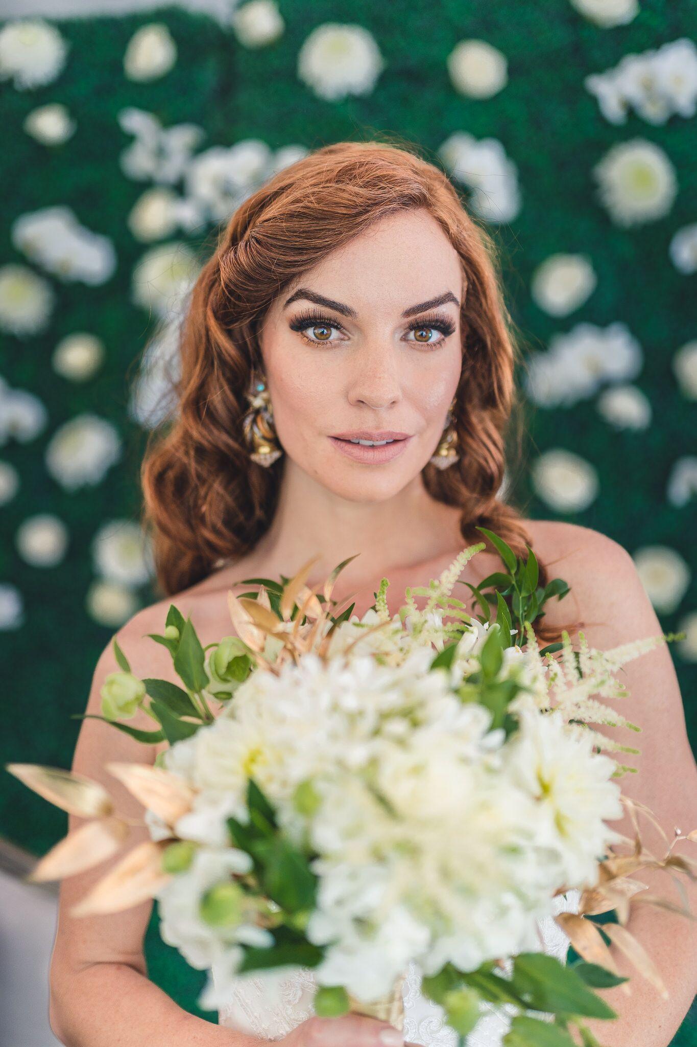 bridal-custom-bouquets