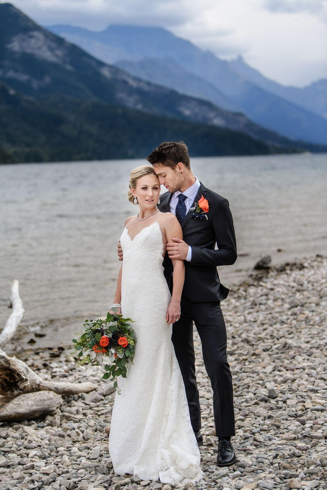 wedding-custom-add-on