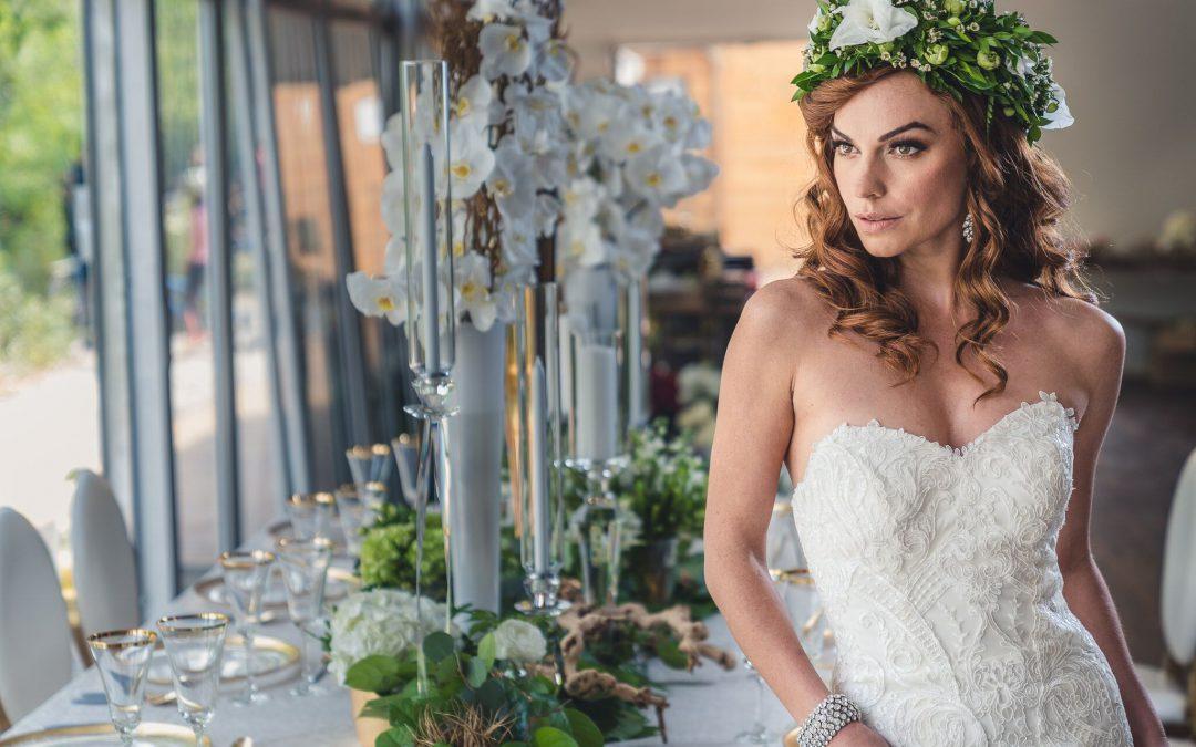 Top Wedding Venues in Calgary + Area