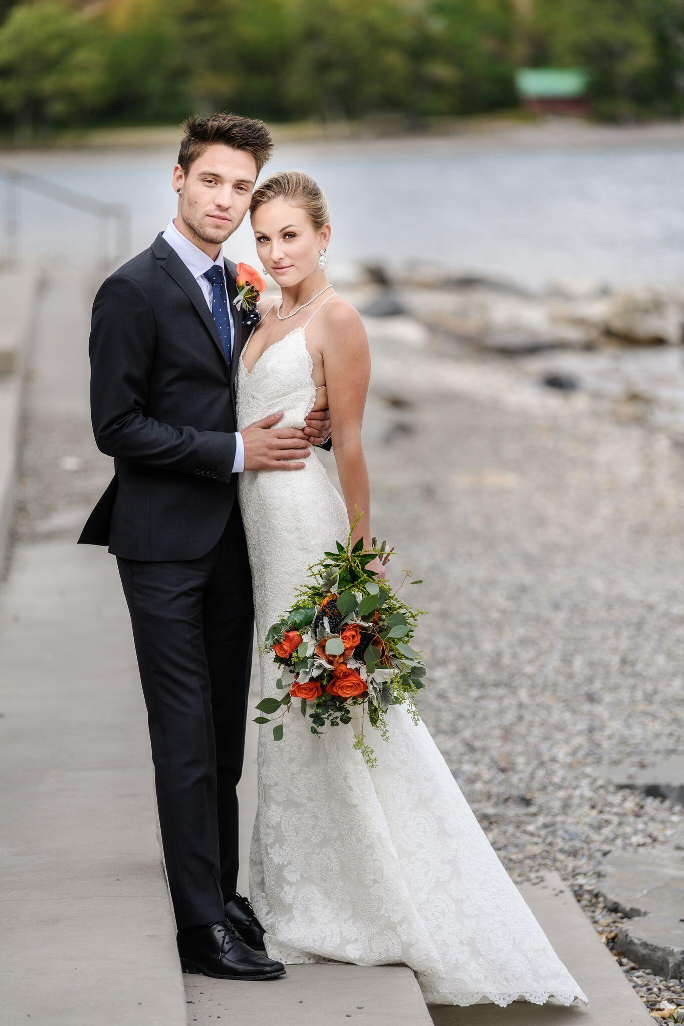 bride-flower-bouquet