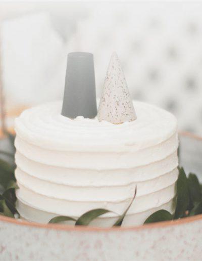 wedding-planner-32